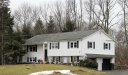 Photo of 5 Blue Spruce Lane, Monticello, NY 12701 (MLS # 4905700)