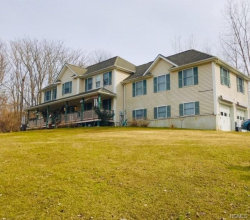 Photo of 15 Ice Holly Pond, Poughquag, NY 12570 (MLS # 4905706)