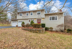 Photo of 319 Columbine Court, Yorktown Heights, NY 10598 (MLS # 4905759)