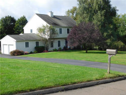 Photo of 9 Coventry Lane, Brewster, NY 10509 (MLS # 4905762)