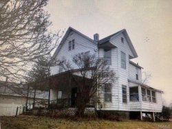 Photo of 57 Middle Street, East Branch, NY 13756 (MLS # 4905797)