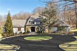 Photo of 11 Tower Hill Road, Briarcliff Manor, NY 10510 (MLS # 4905816)