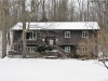 Photo of 20 Patrick Drive, Bloomingburg, NY 12721 (MLS # 4905865)