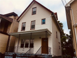Photo of 140 South 13th Avenue, Mount Vernon, NY 10550 (MLS # 4905979)