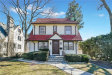 Photo of 76 Yale Road, Hartsdale, NY 10530 (MLS # 4906019)