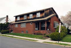 Photo of 469 Westchester Avenue, Port Chester, NY 10573 (MLS # 4906097)