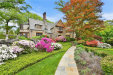 Photo of 7 Rebeau Drive, Larchmont, NY 10538 (MLS # 4906165)