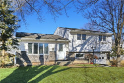 Photo of 9 Thomas Jefferson Place, Middletown, NY 10940 (MLS # 4906167)
