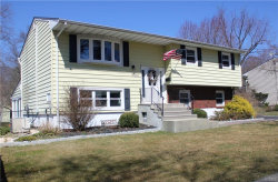 Photo of 12 Mary Street, Tappan, NY 10983 (MLS # 4906220)