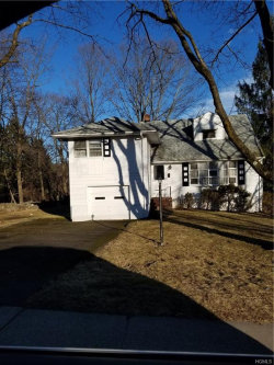 Photo of 88 Cottage Lane, Blauvelt, NY 10913 (MLS # 4906231)