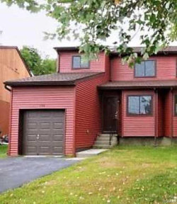 Photo of 196 Sterling Place, Highland, NY 12528 (MLS # 4906279)