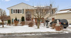 Photo of 107 Heights Drive, Yonkers, NY 10710 (MLS # 4906286)