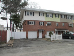 Photo of 7 Roosevelt Drive, West Haverstraw, NY 10993 (MLS # 4906299)