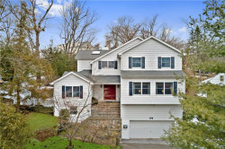 Photo of 570 Fort Hill Road, Scarsdale, NY 10583 (MLS # 4906338)