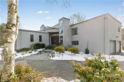 Photo of 15 Cole Drive, Armonk, NY 10504 (MLS # 4906367)