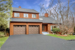 Photo of 172 Arbor Crest, Somers, NY 10589 (MLS # 4906396)