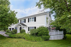 Photo of 8 Packard Court, Rye, NY 10580 (MLS # 4906398)