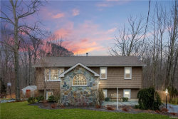 Photo of 2634 Gregory Street, Yorktown Heights, NY 10598 (MLS # 4906426)