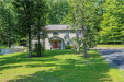 Photo of 1215 State Route 17a, Greenwood Lake, NY 10925 (MLS # 4906428)