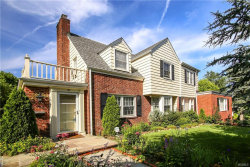 Photo of 35 Gordon Place, Scarsdale, NY 10583 (MLS # 4906480)