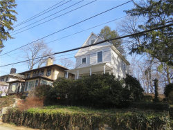 Photo of 322 First Avenue, Pelham, NY 10803 (MLS # 4906488)