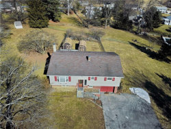 Photo of 19 Wood Road, Chester, NY 10918 (MLS # 4906495)