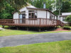 Photo of 6 Manchester Court, Monticello, NY 12701 (MLS # 4906501)