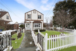 Photo of 73 Riverview Avenue, Tarrytown, NY 10591 (MLS # 4906604)