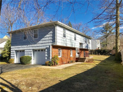 Photo of 2 Woods End Lane, Hartsdale, NY 10530 (MLS # 4906819)