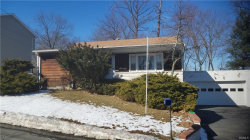 Photo of 70 Capt Shankey Drive, Garnerville, NY 10923 (MLS # 4907997)