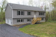 Photo of 18 Organ Hill Road, Poughkeepsie, NY 12603 (MLS # 4908053)