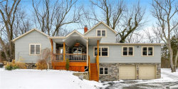 Photo of 3048 State Route 94, Chester, NY 10918 (MLS # 4908071)
