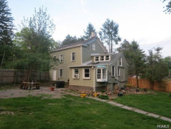Photo of 716 South Mountain Road, New City, NY 10956 (MLS # 4908086)