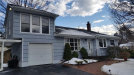Photo of 9 Archer Drive, Monroe, NY 10950 (MLS # 4908088)