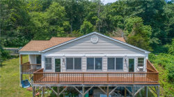 Photo of 1408 Route 292, Holmes, NY 12531 (MLS # 4908105)