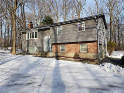 Photo of 1 Iroquois Trail, Airmont, NY 10952 (MLS # 4908116)