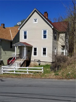 Photo of 19 Grandview Avenue, Middletown, NY 10940 (MLS # 4908200)
