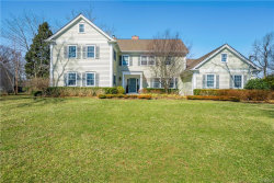 Photo of 53 Harvest Drive, Scarsdale, NY 10583 (MLS # 4908224)