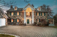 Photo of 1 High Hill Farm Place, Thornwood, NY 10594 (MLS # 4908376)