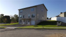 Photo of 32 Morris Avenue, Newburgh, NY 12550 (MLS # 4908378)