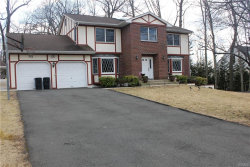 Photo of 15 East Palisades Avenue, Nanuet, NY 10954 (MLS # 4908446)