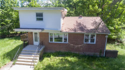 Photo of 60 Bert Crawford Road, Middletown, NY 10940 (MLS # 4908459)