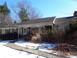 Photo of 375 Rte 22, Goldens Bridge, NY 10526 (MLS # 4908561)