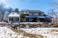 Photo of 14 Red Fox Run, Chester, NY 10918 (MLS # 4908598)