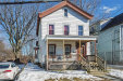 Photo of 105 Garden Street, Poughkeepsie, NY 12601 (MLS # 4908651)