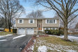 Photo of 325 Nina Street, New Windsor, NY 12553 (MLS # 4908691)