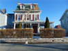 Photo of 17 East Avenue, Middletown, NY 10940 (MLS # 4908697)
