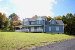 Photo of 17 Cedar Hill Drive, Warwick, NY 10990 (MLS # 4908743)