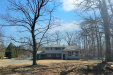 Photo of 380 Route 306, Monsey, NY 10952 (MLS # 4908754)