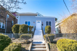 Photo of 318 South 9th Avenue, Mount Vernon, NY 10550 (MLS # 4908765)